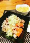 砂肝煮込み☆炊飯器で超簡単