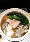 ダイエット鍋、内臓脂肪に効果あり!