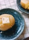 レンジで簡単☆ほくほくじゃがバター