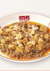 【米粉】麻婆豆腐