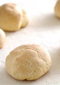 【米粉】米粉パン