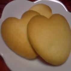 ☆全卵deサクサククッキー☆
