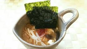 燃焼ダイエットスープ♡韓国風味噌汁♡