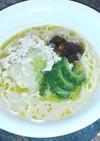 沖縄の潮風!琉球担々麺masao2917