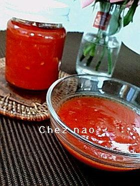 使えるトマトソース