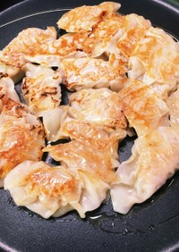 肉肉ジューシー餃子(パーティー用)
