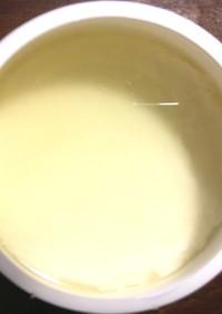 豆乳・R1ヨーグルト