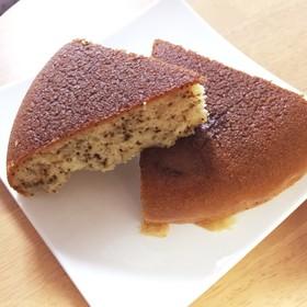 HMで♡紅茶のパン♪ケーキ♪