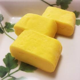 卵焼きの卵の混ぜ方*基本の『き...