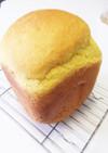 HB米粉入り早焼きみかん食パン