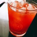 西瓜ジュース