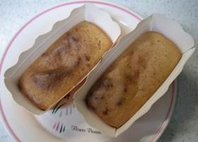 簡単★ヘルシー★黒糖チーズケーキ