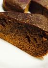 炊飯器で簡単!濃厚♡チョコレートケーキ