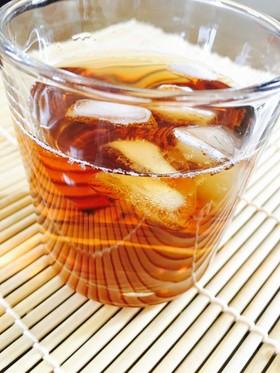 美味しい麦茶♡水筒用(´∀`)