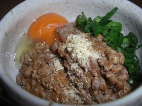 簡単おいしい納豆の食べ方♪