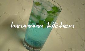 ■カクテル■日本酒で