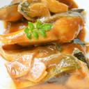 ご飯がすすむ*時短簡単*鯖の味噌煮