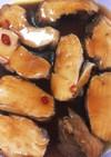 圧力鍋で楽チン 鶏ムネチャーシュー