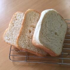 HB早焼き食パン♪♪