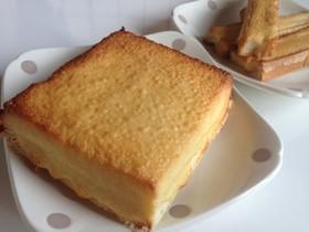 チーズパン♡ヨシノパン風♡
