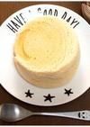 糖質2.4g!フワフワおから蒸しパン