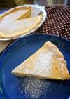 マルチチョッパーdeベイクドチーズケーキ