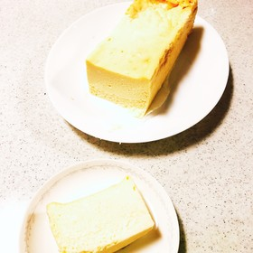 クリームチーズショコラテリーヌ