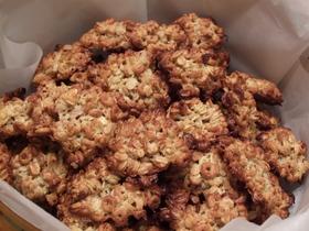 タートルクッキー / ドイツのクッキー