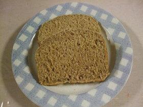 ダイエット用もっちり豆乳おから全粒粉パン
