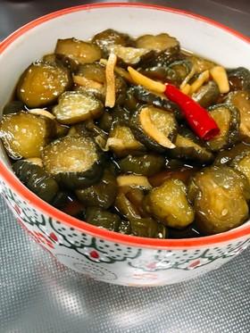 きゅうり の キュー ちゃん 漬け レシピ 東海漬物 こくうま キューちゃん