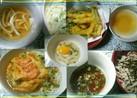 ★即席★万能・濃縮麺つゆ(白だし醤油)★