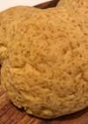 メロンパン~計量カップで作れる!~