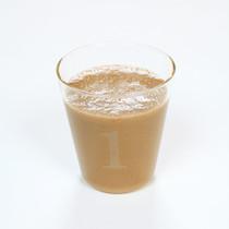 バナナソイラテ・スムージー