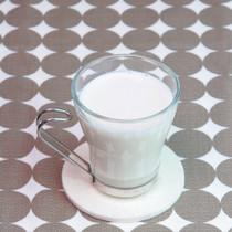 ナッツミルク