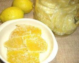 国産レモンでレモンウォッカ&レモンピール