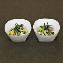 パワー納豆鉢
