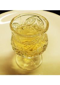 無糖梅酒+メープルシロップ☆疲労回復
