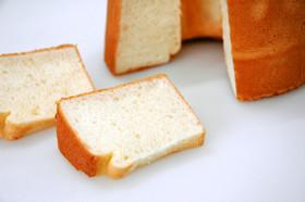 卵白救済大量消費★道産小麦のマヨシフォン