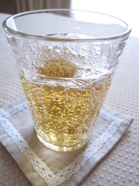 酢ソーダ(゜Д゜)