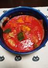 【帰宅7分!】そっこーヘルシー満腹スープ
