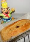 糖質制限 マルコメdeパウンドケーキⅡ