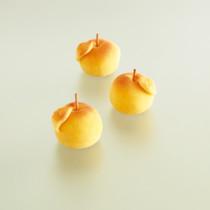 桃山 姫リンゴ