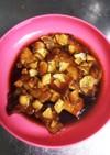 ご飯が進む!豚肉とニンニクの照り焼き