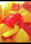 常備菜に♪彩り綺麗なパプリカマリネ♡