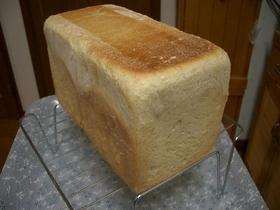 ホシノ天然酵母のリッチパン