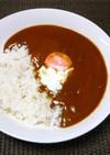 簡単!温泉卵の作り方(温度計不要)