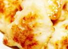超簡単!柔らか~い☆鶏むね肉の塩麹焼き