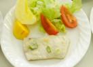 メカジキの味噌ヨーグルト焼き★減塩レシピ