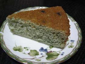 簡単★Wベリーヨーグルトケーキ 炊飯器編