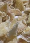 高知の生姜で 生姜糖